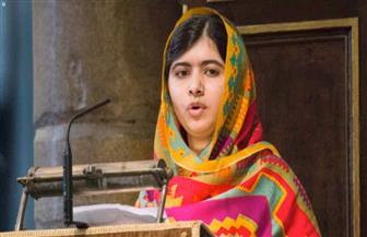 أصغر حاصلة على نوبل تدعو للكشف عن الجرائم ضد الروهينغا