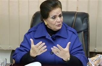 محافظة البحيرة تحث المواطنين على المشاركة بالانتخابات: نحن في مرحلة نكون أو لانكون