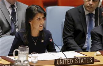 أمريكا تتهم الزعيم الكوري الشمالي بالسعي لإشعال فتيل الحرب