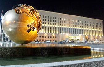 إيطاليا تستدعي السفير التركي إثر الهجوم على شمال سوريا