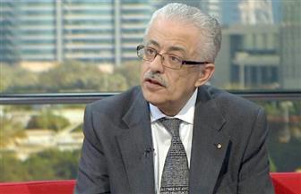 """هل قرأ طارق شوقي فشل تجربة التعليم بـ""""التابلت"""" 2013  قبل تنفيذها في 2018؟!"""
