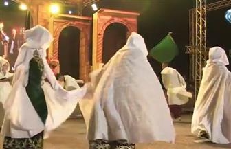 أعراس الجزائر.. عادات وتقاليد مختلفة تعكس الموروث الثقافي | فيديو