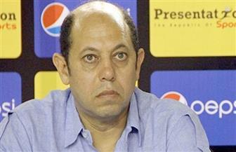 اليوم.. أولى جلسات طعن أحمد سليمان على لائحة الزمالك أمام مجلس الدولة