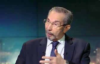 رشاد عبده: الجنيه المصري ثاني أفضل العملات أداء في العالم