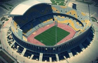 """أمن الإسكندرية"""": غير مسموح لدخول مباراة مصر وأوغندا سوى لحاملي التذاكر"""