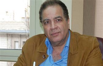 زادة: التفاؤل يسود بعثة الزمالك في الجزائر