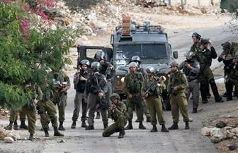 الحكومة الفلسطينية تطالب بتدخل دولي عاجل لوقف انتهاكات الاحتلال الإسرائيلي