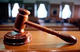 اليوم.. استئناف محاكمة 47 متهمًا فى أحداث عنف  ببني مزار