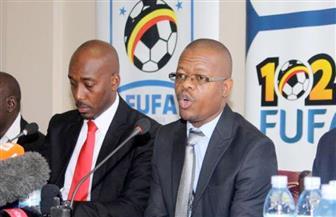 """أوغندا تشتكي من """"سوء المعاملة"""" قبل مباراة الليلة مع مصر"""