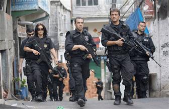 شرطة ريو دي جانيرو تحقق في شراء أصوات لمنح تنظيم أولمبياد 2016