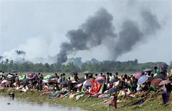 الأمم المتحدة تُمدد مهمة بعثة تقصي الحقائق في بورما