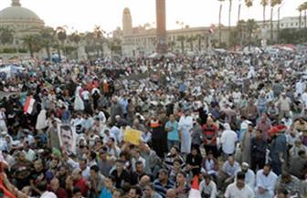 """تأجيل محاكمة 379 متهمًا في  قضية """"اعتصام النهضة المسلح"""" لجلسة الغد"""
