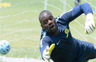 حارس أوغندا يحذر مدافعي فريقه من 3 لاعبين مصريين.. تعرف عليهم