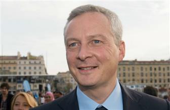 إجراءات حظر التجوال الجديدة تكلف الاقتصاد الفرنسى أكثر من ملياري يورو