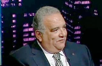 """رئيس الاتحاد العربي للاستثمار: """"حياة كريمة"""" مبادرة ناجحة توفر معيشة آدمية للطبقات الفقيرة"""