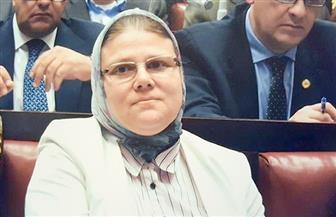 طارق الخولي: عزل 11 نائبا لمدة 14 يوما بعد إصابة برلمانية بـ«كورونا»