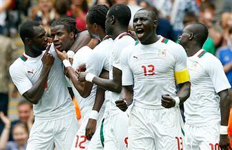 السنغال تفوز على نيجيريا بهدف وديا استعدادا لأمم إفريقيا