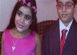 أحمـد البرى يكتب: كارثة زواج الأطفال