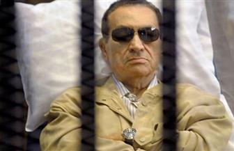 تأجيل دعوى الكسب غير المشروع ضد ورثة سكرتير مبارك