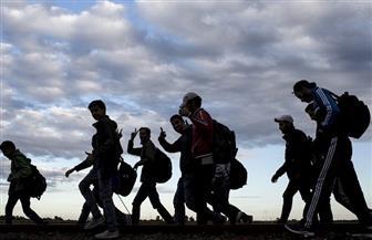 الجارديان: وثيقة مسربة تكشف نوايا بريطانيا تجاه لمهاجرين وعمال أوروبا عقب الانفصال