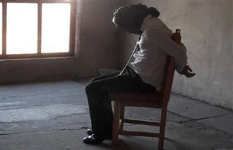 شرطة سوهاج تعيد مسنا بعد اختطافه وطلب فدية