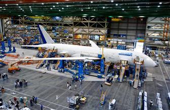 الصين تعتزم شراء 7 آلاف طائرة بقيمة تريليون دولار