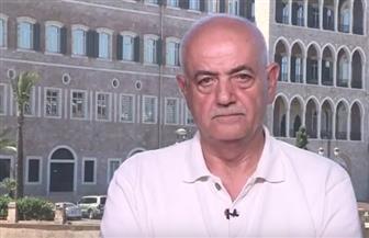 خبير عسكري: تقرير لجنة التحقيق بشأن سوريا سيُواجه عقبات في مجلس الأمن | فيديو