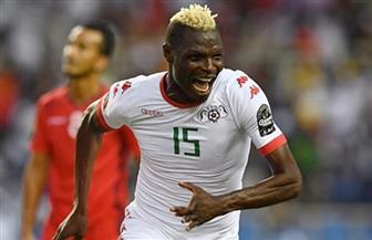 المصري ينتظر عودة بانسيه استعدادًا لوادي دجلة في الدوري