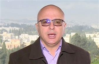 أول تعليق تونسي على التعديل الوزاري: هناك ضغوط حزبية مُورست على الشاهد| فيديو