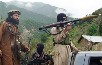 طالبان مستعدة لاستئناف المحادثات بعد زيارة ترامب لكابول