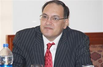 حافظ أبو سعدة:على النائب العام فتح تحقيق في رواية هيومن رايتس ووتش