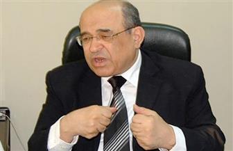 مصطفى الفقي: بيت السناري يستضيف اليوم مبدعي الخط العربي في مصر