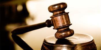 إحالة نقيب شرطة للمحاكمة لاعتدائه بالسب والقذف على وكيل نيابة بالإسماعيلية