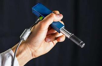 قلم يُشخص السرطان في 10 ثوانٍ بحلول 2018