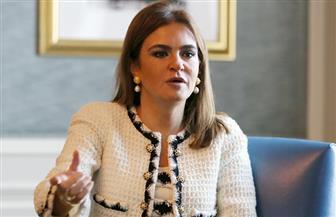 منتدى الاقتصاد العربي: مصر تشهد نهضة عمرانية وإنمائية غير مسبوقة