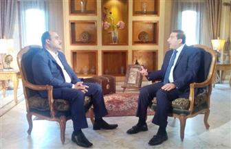 برنامج 90 دقيقة  يستضيف الليلة عمرو خالد في مواجهة حول الانتقادات الأخيرة
