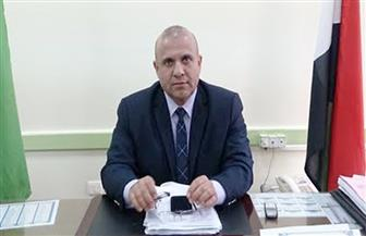 عبدالرؤوف مديرًا لمديرية التعليم بالدقهلية ومها الشربيني وكيلًا