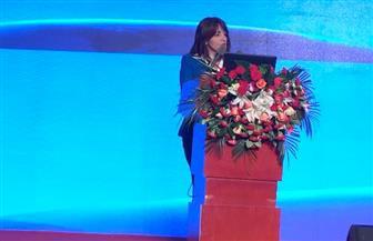 وزير التجارة يتلقى تقريرا شاملا حول الخطة المستقبلية لهيئة تنمية الصادرات