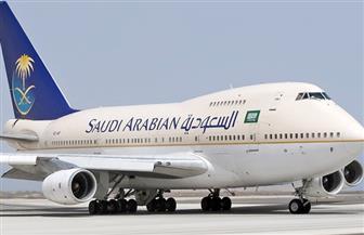 الخطوط السعودية تبدأ غداً تشغيل رحلاتها المنتظمة إلى بغداد بعد توقف استمر 27 عاماً