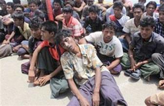 حزب المؤتمر يطالب المجتمع الدولي بسرعة وقف المجازر ضد مسلمي ميانمار