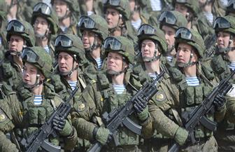 بوتين يستدعي قوات الاحتياط