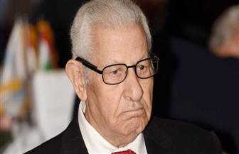 رئيس الأعلى للإعلام يُرسل خطابات لرؤساء تحرير 4 صحف بوقف الحملات بينها