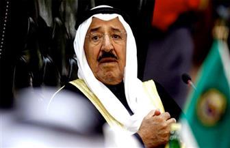 """أمير الكويت: قطر مستعدة لتلبية الـ13 مطلبا التي قدمت من """"الرباعي"""""""