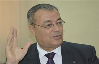 صلاح سلام،: قرار الحكومة بإعداد لجنة تقدم تقريرًا سنويًا عن حقوق الإنسان تمهيد لإنشاء وزارة مختصة