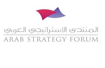 المثقفون العرب وتحدٍ لاستشراف المستقبل
