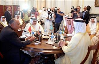 بعد تصريحات أمير الكويت وبيان الرباعي العربي.. أزمة  قطر تعود للمربع صفر