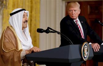 خبراء: قطر أصدرت شهادة وفاة للوساطة الكويتية وانقسام حول رد الفعل