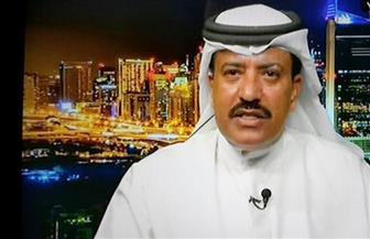 محلل سياسي: رُغم وساطتها لحل الأزمة.. لم تسلم  الكويت من قطر