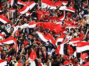 أحمـد البري يكتب: عودة الجماهير إلى الملاعب