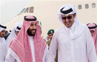 """الخارجية الإماراتية ترد على الطلب القطري بشأن الحوار مع الرباعية: """"ابشروا بالخير"""""""